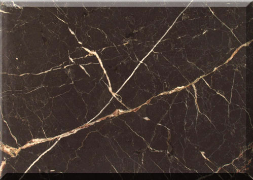 Imported Brown Marble Suppliers Amp Traders Amarone Marble