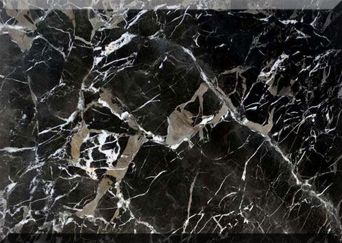 Imported Grey Marble Exporters Best Manufacturer
