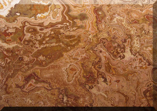 Onyx Marble Suppliers Traders