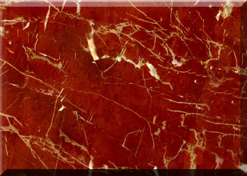 Imported Red Marble From Uttar Pradesh Stone Wholesale