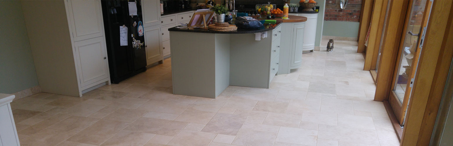 Travertine Marble From Nepal - Lowest Travertine Marble