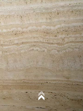 Jb Marble Group Imported Marble Suppliers Top Imported