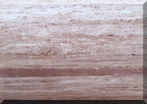 Travertine Marble From Nepal Lowest Travertine Marble