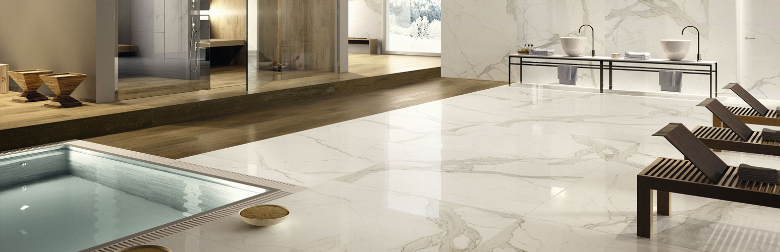Imported White Marble Suppliers - Best White Marbles Price | White Marble  in Chittorgarh, Rajasthan | White Marble & Beige Marble | Italian Marble &  Indian Marble