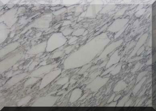 Imported White Marble Suppliers Best White Marbles Price